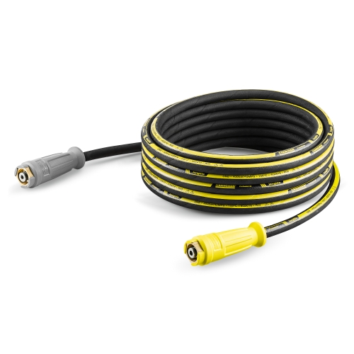 Universal Cleaning Hose Drain Pipe High Pressure Hose Cleaner Set for Karcher UK