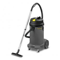 Vacuum Cleaner Hire