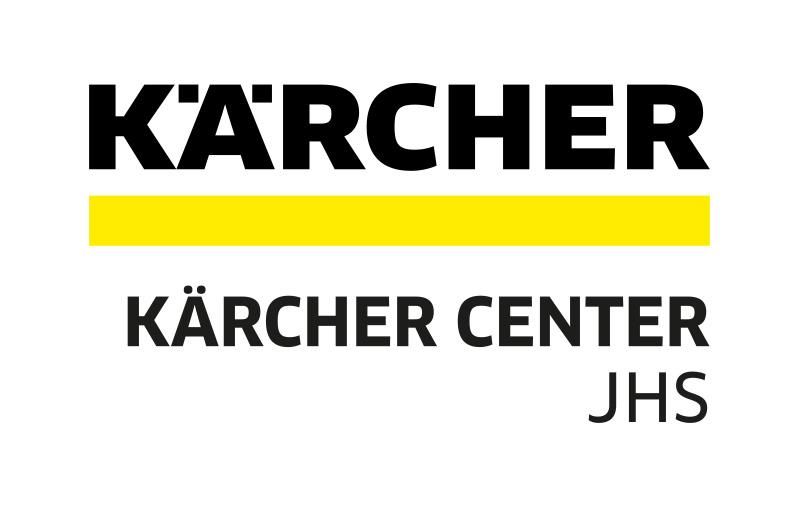 Karcher Center JHS